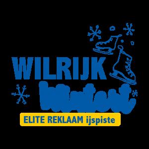 Wilrijk Wintert